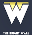 The Bright Wall